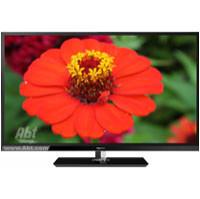 """Toshiba 55UL610U 55"""" 3D LED TV"""