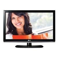 """LG 26LD352C 26"""" LCD TV"""