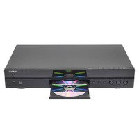 Yamaha BD-S671 3D Blu-Ray Player