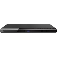 Toshiba BDX2250 Blu-Ray Player