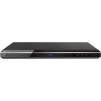 Toshiba BDX2250 Blu-Ray Player