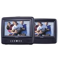 Axion AXN-7979 7 in. Portable DVD Player