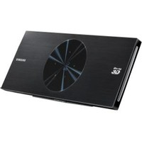 Samsung BD-D7500 Blu-Ray Player