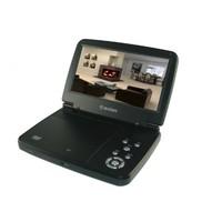 Axion AXN-6092 9 in. Portable DVD Player
