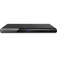 Toshiba BDX4150 Blu-Ray Player