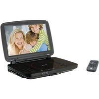 RCA DRC99310U Player