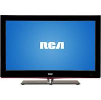 "RCA 26LA30RQD 26"" HDTV LCD TV/DVD Combo"