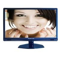 """Sceptre E240lc-fhd 24"""" 3D LCD TV"""