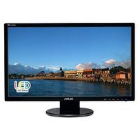 "ASUS VE258Q 25"" HDTV-Ready LCD TV"