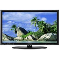 """Samsung UN32D4003 32"""" LCD TV"""