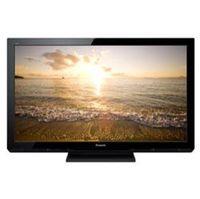 "Panasonic Viera Tc-50px34 50"" 3D HDTV Plasma TV"
