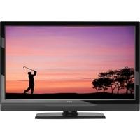 """NEC E422 42"""" LCD TV"""