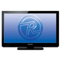 "Panasonic Viera TC-L32C3 32"" LCD TV"