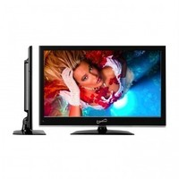 "Supersonic SC-1911 19"" LED TV"