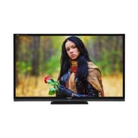 "Sharp LC-70LE735U 70"" 3D LCD TV"