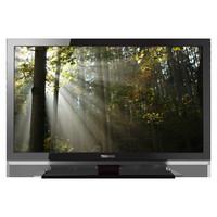 "Toshiba 55SL412U 55"" LCD TV"