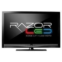 """Vizio E370VT 37"""" HDTV LCD TV"""
