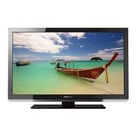 "Toshiba 40SL412U 40"" LCD TV"