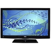 """Haier L42C1180 42"""" LCD TV"""