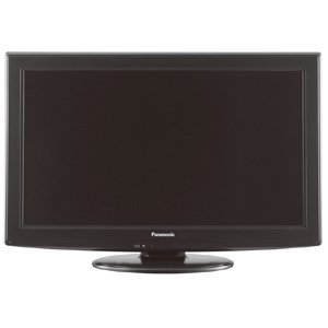 "Panasonic TH-32LRU30 32"" LCD TV"