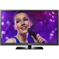 """LG 50PV450C 50"""" HDTV-Ready Plasma TV"""