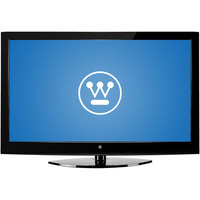 "Westinghouse Electric VR-6025Z 60"" 3D LCD TV"