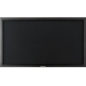 "Panasonic TH-50PF30U 50"" 3D Plasma TV"