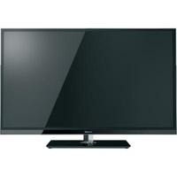 "Toshiba 46UL610U 46"" 3D LCD TV/VCR Combo"