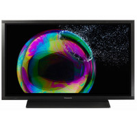 "Panasonic TH-50VX100U 50"" Plasma TV"