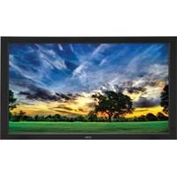 "NEC S461 46"" LCD TV"