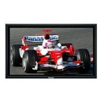 "Panasonic TH-103PF12U 103"" Plasma TV"