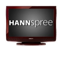"Hannspree ST288MUR 28"" 3D HDTV LCD TV"