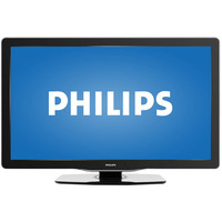 "Philips 55PFL5705DV 55"" 3D HDTV LCD TV"