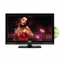 """Naxa Electronics NTD-1552 16"""" LED TV"""