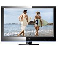 JVC LT22EM21 TV