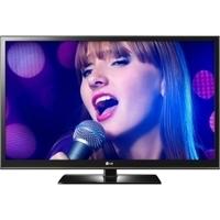 """LG 50PT350C 50"""" Plasma TV"""