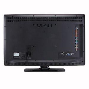 """Vizio E321ME 32"""" LCD TV"""