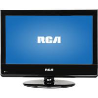 """RCA 22LA45RQ 22"""" 3D HDTV LCD TV"""