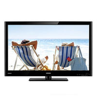 Hitachi LE46S704 LCD TV