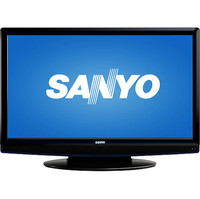 "Sanyo DP46849 46"" HDTV LCD TV"
