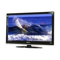 "Hannspree ST42DMSB 42"" LCD TV"