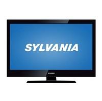 "Sylvania LC320SS2 32"" 3D HDTV LCD TV"