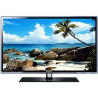 """Samsung UN32D6500 32"""" 3D LCD TV"""
