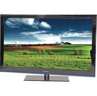 "Sansui SLED4280 42"" LCD TV"