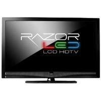 """Vizio E420VT 42"""" LCD TV"""