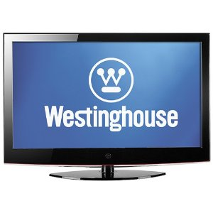 "Westinghouse Electric LD-3235 32"" HDTV LCD TV"