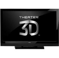 "Vizio E3D320VX 32"" 3D HDTV-Ready LCD TV"