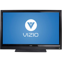 "Vizio E421VO 42"" HDTV LCD TV"