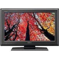 """Sony KLV-32T550A 32"""" LCD TV"""