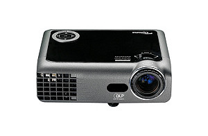 Optoma TX330 Projector